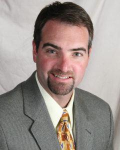 Lafayette, IN 765-296-8475 deanr@halderman.com