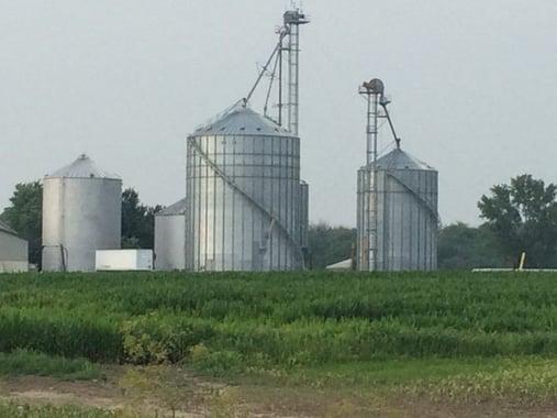 Grain System
