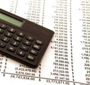 calculator-finance-statement-2-300x285