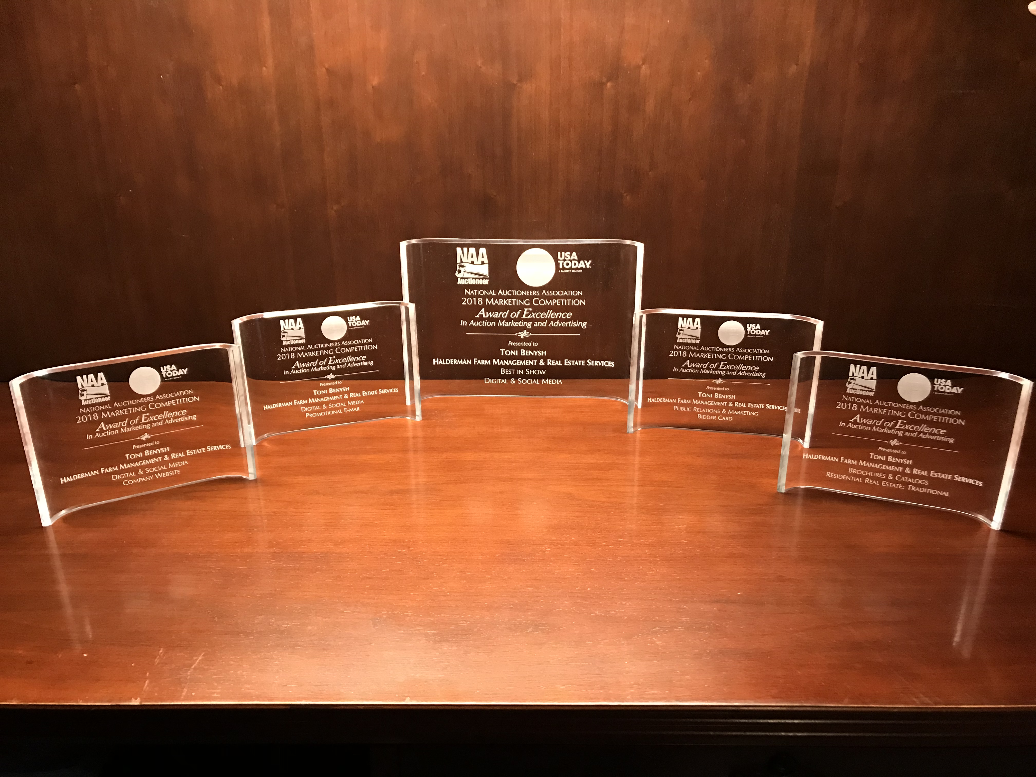 Marketing Awards 2018-1