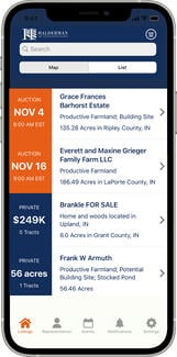 REV IPHONE IMAGE_Auction Listings